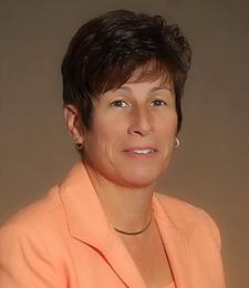Ellen McNulty.png