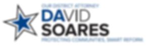 DA Soares Logo.png