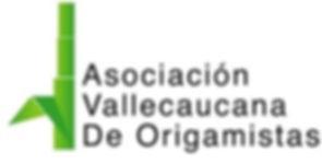 Encuentro Internacional Origami Colombia 2017