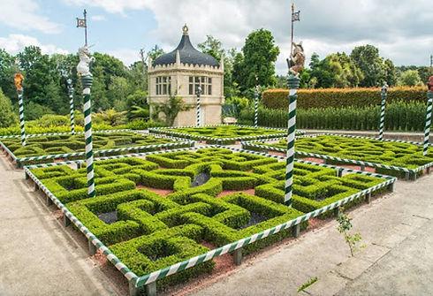 Ham Gardens.jpg