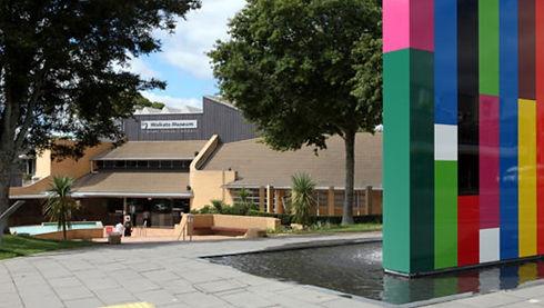 Waikato Museum.jpg