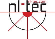 nl-tec-logo.jpg