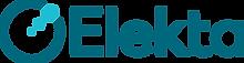 Elekta_CMYK_positive_logo.png