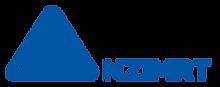 New nzimrt logo high res.png