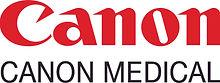 CanonMedical.jpg