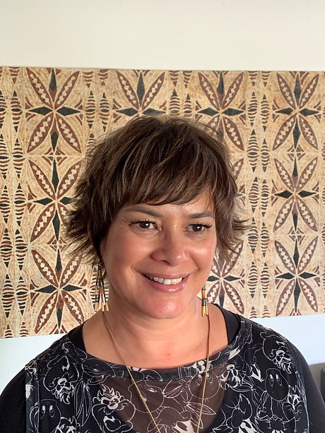 bio photo for TRON.jpg
