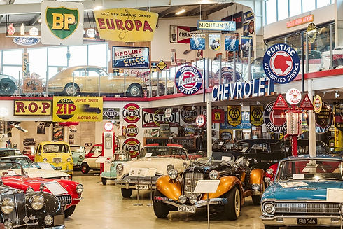 Classics Museum and Cafe.jpg