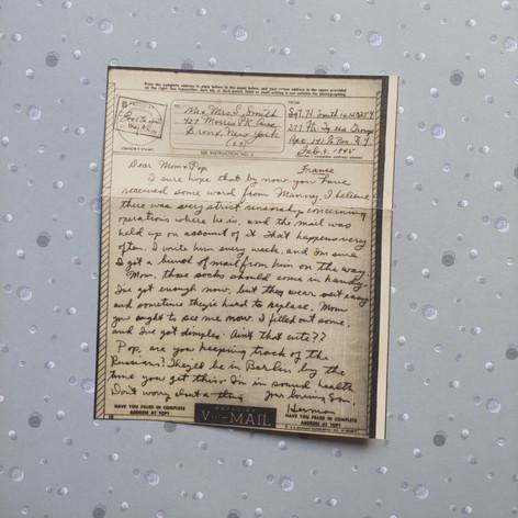 February 9, 1944