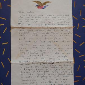 July 25, 1943.
