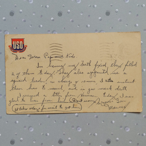 July 20 1942