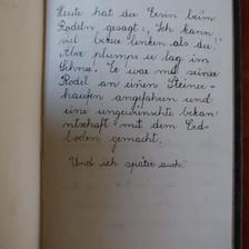 December 25 1933