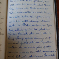 May 18 1934