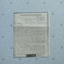 October 11, 1944