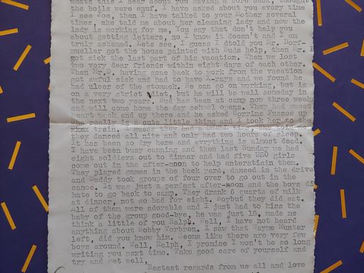 September 14, 1943.
