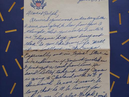 June 28, 1943.