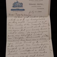 July 16, 1924