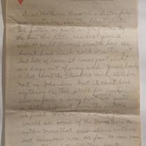 October 24 1918