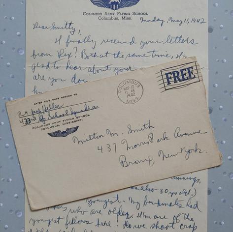 May 11 1942