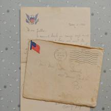 May 4 1942