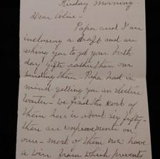 June 6, 1919
