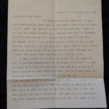 October 26, 1919
