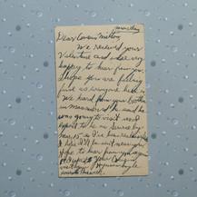 February 23, 1943