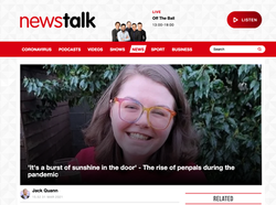 NewstalkRadio2