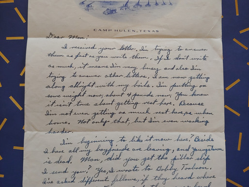 June 11, 1943.