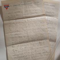 November 27 1918