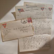 October 21 1919