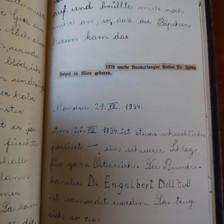 July 29 1934