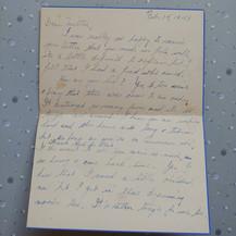 February 14, 1943