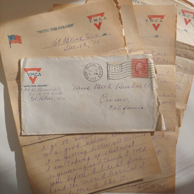 December 12 1919
