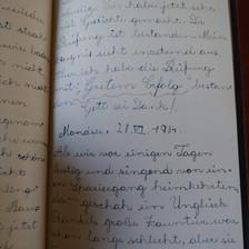 June 28 1934