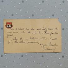 April 4, 1943