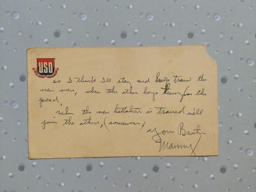 April 4, 1943.