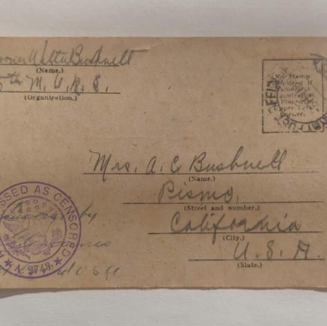February 2 1919