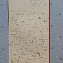 July 14 1942