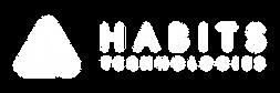HabitsLogoPNG_LOCKUP 2-WHITE.png