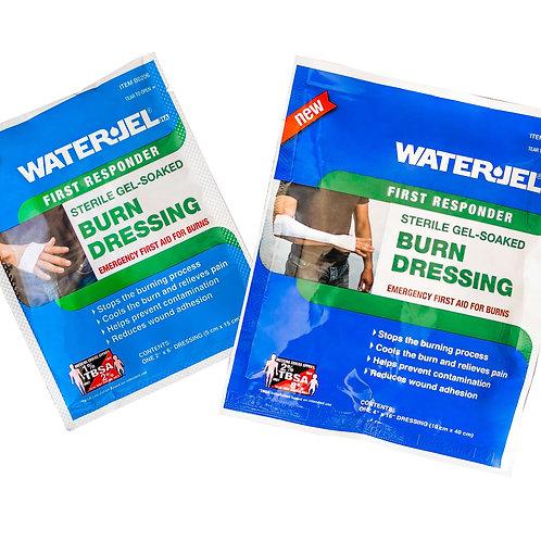 Water Jel - Burn Dressing (5X15cm)