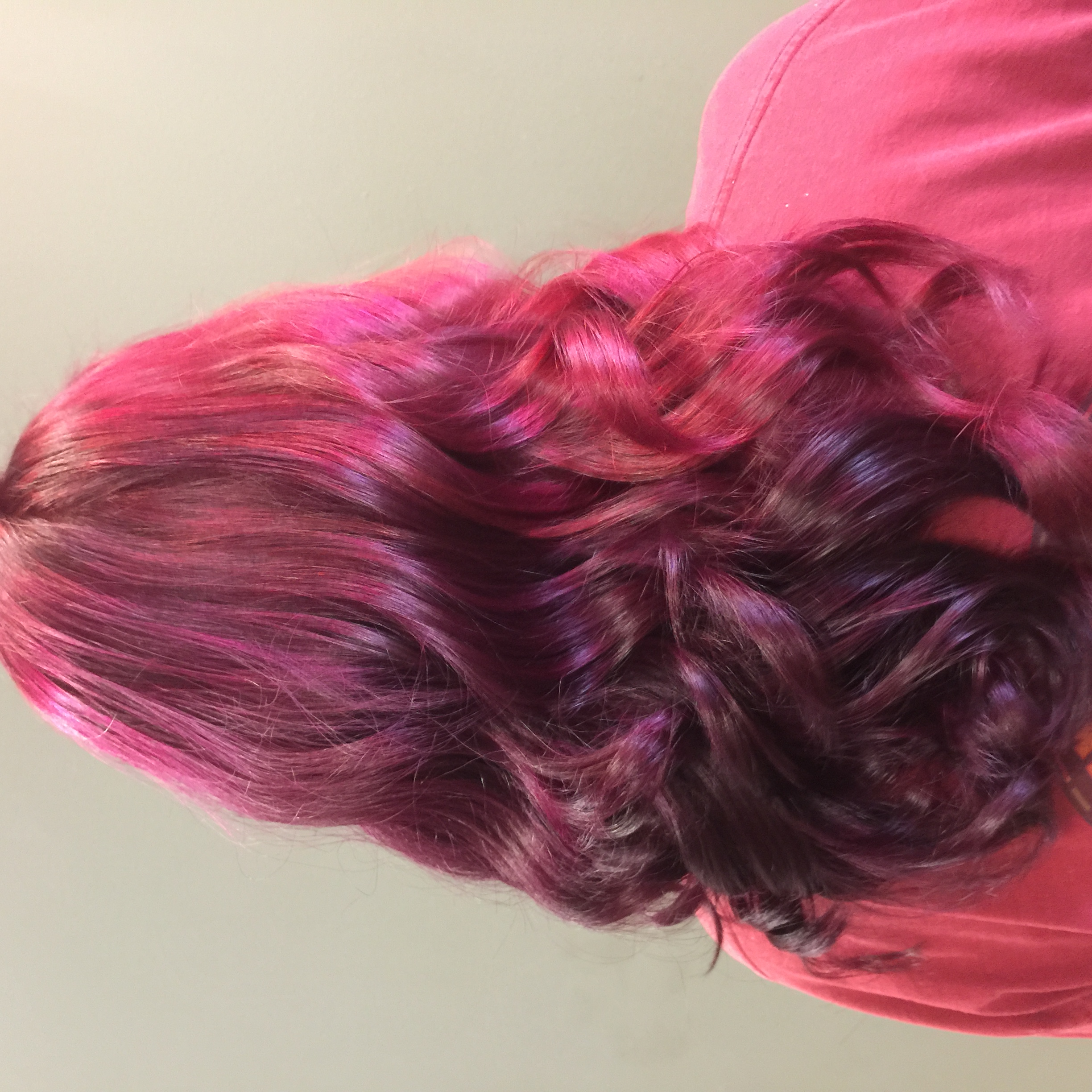 Color by Cherish