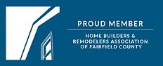 HBRA Proud Member Logo.png