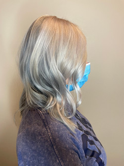 Color and Cut by Cherish