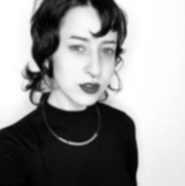 Gina Ruggirello