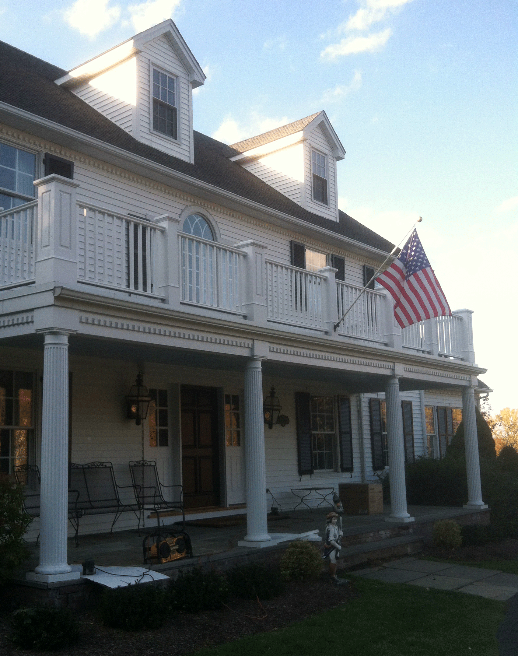 Porch-railing.png