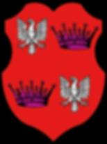 Maquesta banner