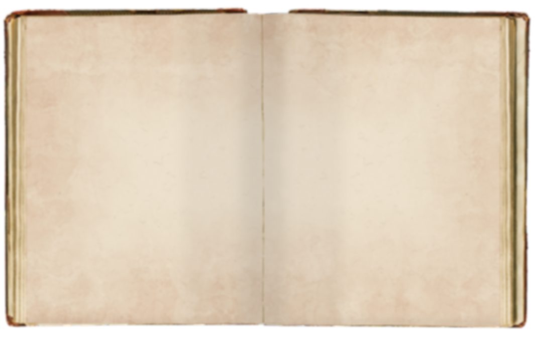 journal-1577764_1920.png