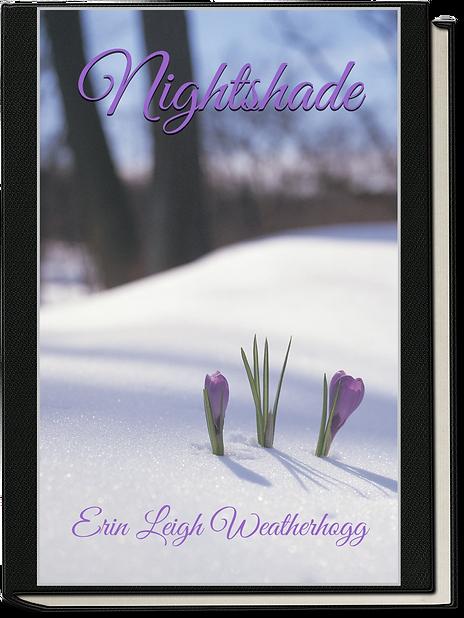 Nightshade print.png