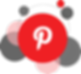 pinterest-2151052_640.png