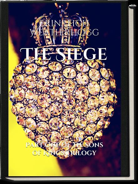 Siege print.png